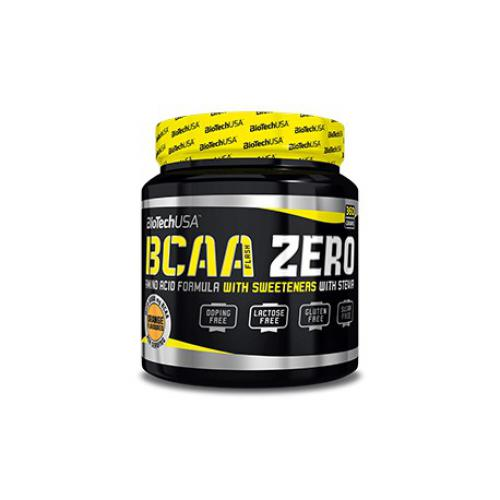 BCAA Flash Zero (360 g) BIOTECH USA