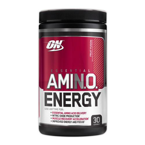 Amino Energy (270 g) OPTIMUM NUTRITION
