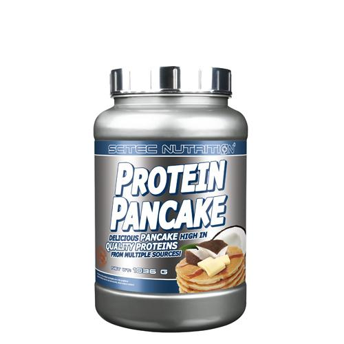 Protein Pancake (1036 g) SCITEC NUTRITION
