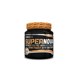 Super Nova (282 g) BIOTECH USA